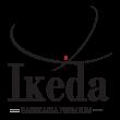 logo-ikeda