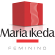 logo-ikeda-fem